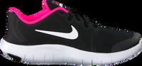 Zwarte NIKE Sneakers NIKE FLEX CONTACT 2 - medium