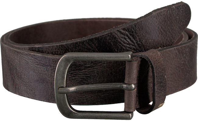 Zwarte LEGEND Riem 40693 - large
