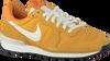 Gele NIKE Sneakers INTERNATIONALIST MEN  - small