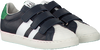 Blauwe HIP Sneakers H1733  - small