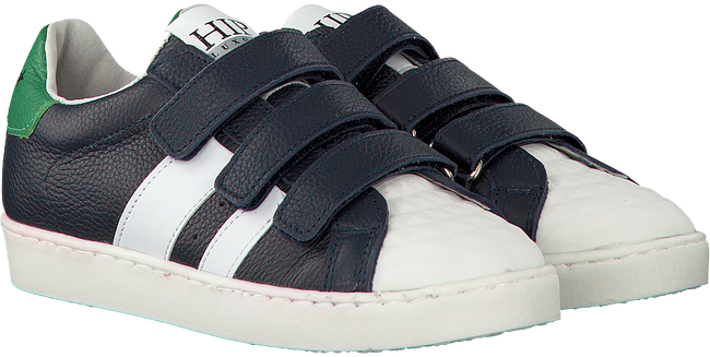 HIP SNEAKERS H1733 - large