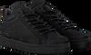 Zwarte BLACKSTONE Sneakers SK54  - small