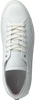 Witte VIA VAI Sneakers 5017044  - small