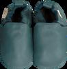 Blauwe BOUMY Babyschoenen HAGEN - small