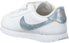NIKE SNEAKERS CORTEZ BASIC SL - small