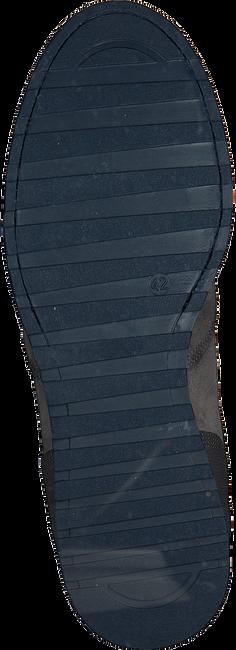 VAN LIER LAGE SNEAKER 1917213 - large