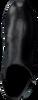 Zwarte OMODA Enkellaarsjes 8698 - small