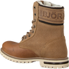 BJORN BORG ENKELBOOTS KEVINA HIGH SCALE - small