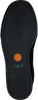 Zwarte TIMBERLAND Sneakers ADV 2.0 CUPSOLE ALPINE - small