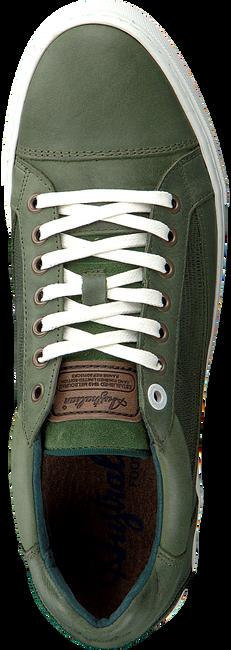 Groene AUSTRALIAN Sneakers GIBSON - large