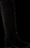 Zwarte PETER KAISER Hoge laarzen TOMKE  - medium