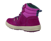 Roze GEOX Sneakers J34C7A  - small