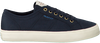 GANT SNEAKERS ZOE - small