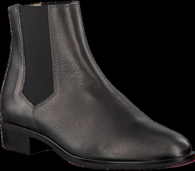 Grijze UNISA Chelsea boots BELKI  - large