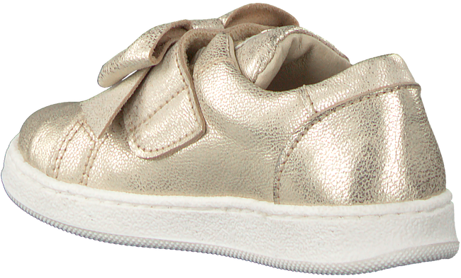 Gouden CLIC! Sneakers 9402  - large
