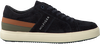 Blauwe TOMMY HILFIGER Sneakers MOON  - small