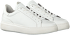 Witte TANGO Lage sneakers LUNA 16-D - small