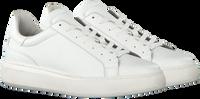 Witte TANGO Lage sneakers LUNA 16-D - medium