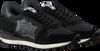 Zwarte ATLANTIC STARS Sneakers ARGO  - small