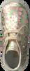 Gouden FALCOTTO Babyschoenen 0012012821.42  - small