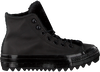 Zwarte CONVERSE Sneakers CHUCK TAYLOR ALL STAR LIFT RIP - small