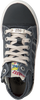 BRAQEEZ SNEAKERS 417432 - small