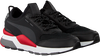 PUMA SNEAKERS RS-0 PLAY DAMES - small