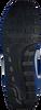 Blauwe NIKE Sneakers MD RUNNER 2 KIDS VELCRO  - small