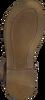 Roze CLIC! Sandalen 9491 - small