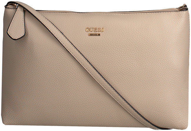 GUESS SHOPPER EM642215 - large