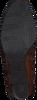 Cognac GABOR Enkellaarsjes 863.1  - small