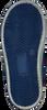BRAQEEZ SNEAKERS 416805 - small