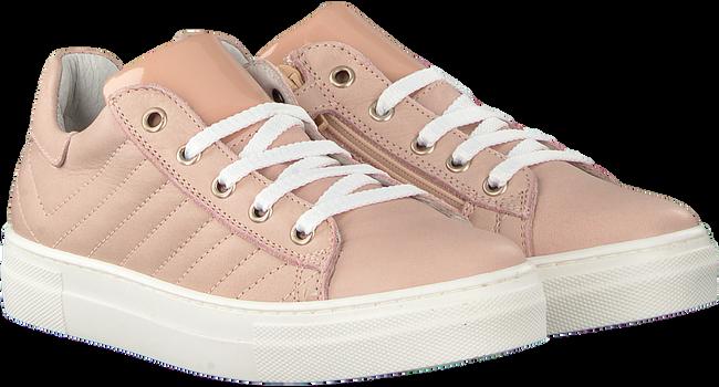 Roze OMODA Sneakers 1587 GIRLS  - large