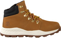Camel TIMBERLAND Veterboots BROOKLYN HIKER  - medium