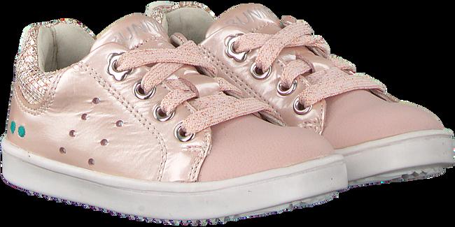 Roze BUNNIES JR Sneakers PATSY PIT  - large