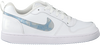 NIKE SNEAKERS NIKE COURT BOROUGH LOW - small