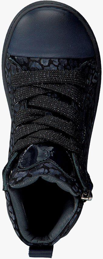 Blauwe JOCHIE & FREAKS Sneakers 19156  - larger