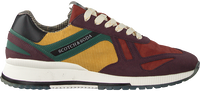 Multi SCOTCH & SODA Lage sneakers VIVEX  - medium