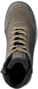 Taupe BULLBOXER Enkelboots AHS503E6C  - small