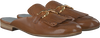 MARIPE LOAFERS 24598 - small