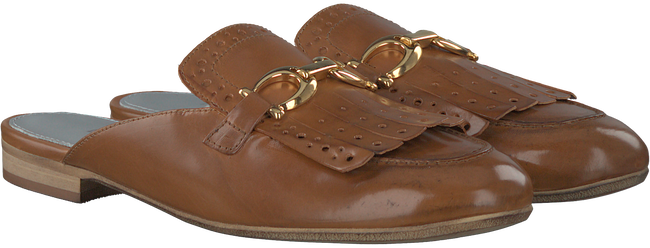 MARIPE LOAFERS 24598 - large