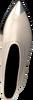 Beige LOLA CRUZ Enkellaarsjes 059T45BK  - small