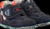 Blauwe SHOESME Babyschoenen BP8S113  - small