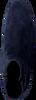Blauwe NOTRE-V Enkellaarsjes 119 30020LX kWD7NeOQ