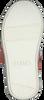 Roze TOMS Instappers BIMINI FY6Pnzsc