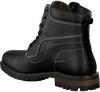 Zwarte PME Enkelboots EMPIRE  - small