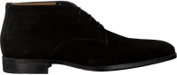 Zwarte GIORGIO Nette schoenen 38205  - medium