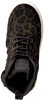 Groene PINOCCHIO Sneakers P1186  - small