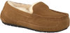 Bruine UGG Pantoffels ASCOT KIDS  - small