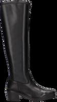 Zwarte CATARINA MARTINS Hoge laarzen VERUM LONG 02  - medium
